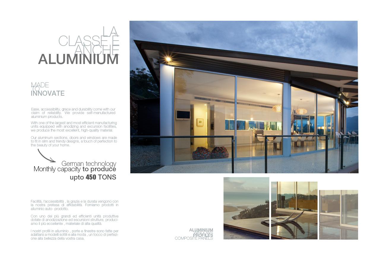 f070c82b86 Aluminium Catalogue