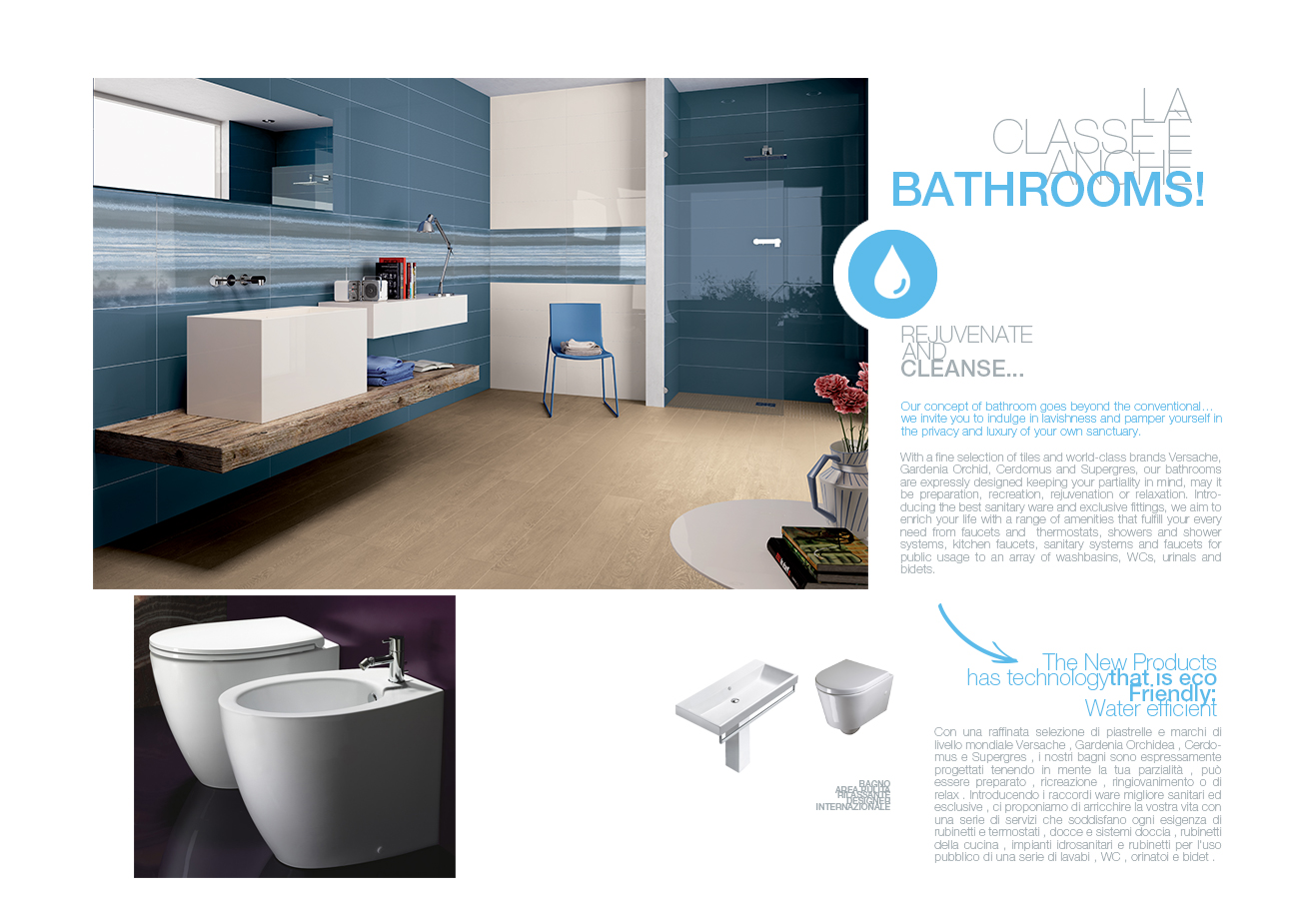 bathrooms catalogue - Bathroom Accessories Lahore