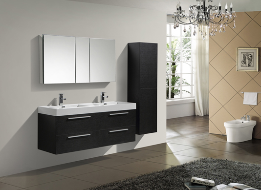 Home page for Bathroom cabinets pakistan
